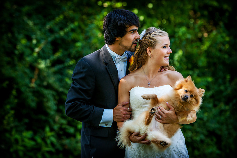 Jennifer Munson Photography-3646