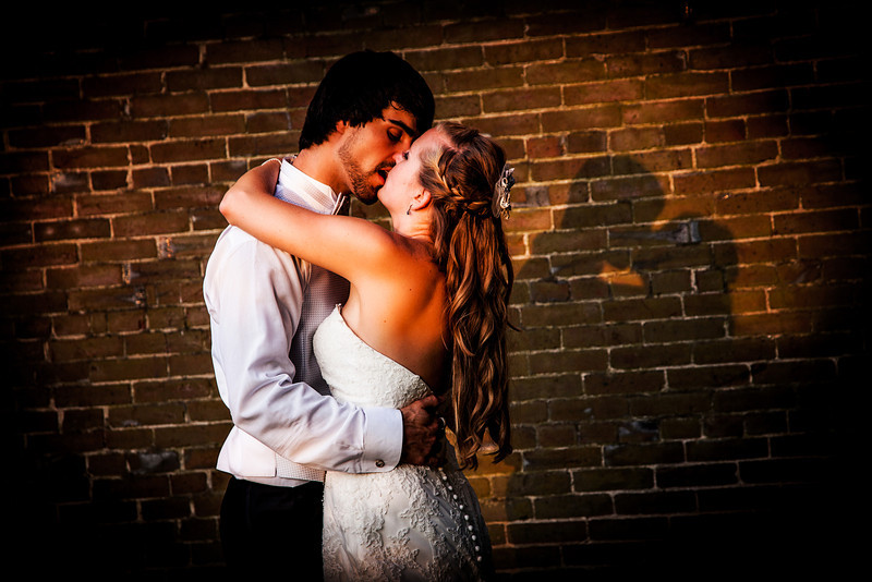 Jennifer Munson Photography-5838