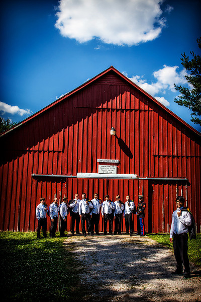 Jennifer Munson Photography-5094