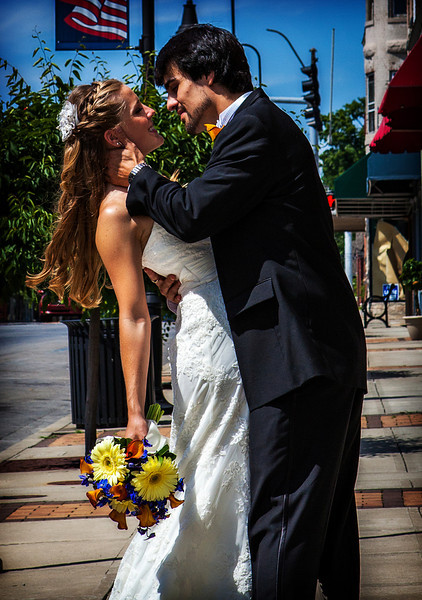 Jennifer Munson Photography-0630