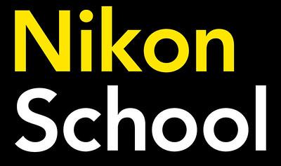 Nikon_School_BrandMark_CMYK