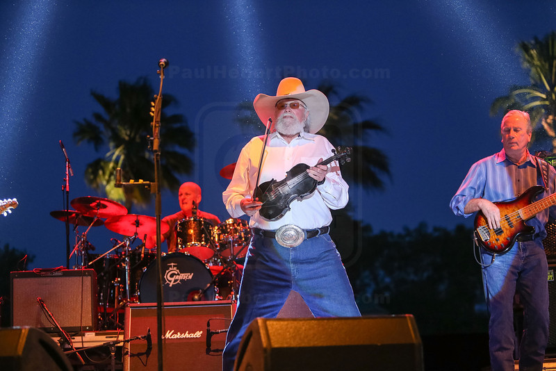 2013 Stagecoach California's Country Music Festival - Day 3