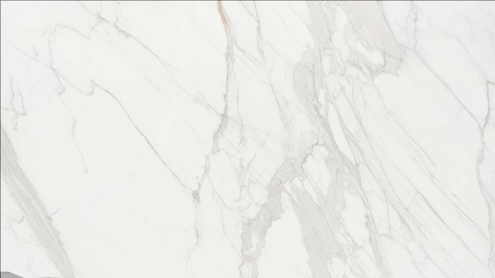 Ollin-Surfaces-Stone-Calacatta-Eccelente-Italian-Rare-White-Marble