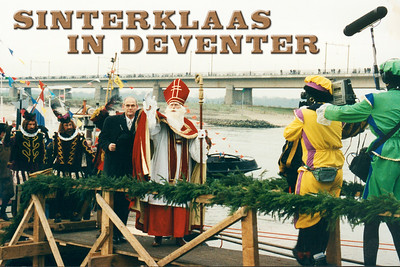 sinterklaas-deventer-1997