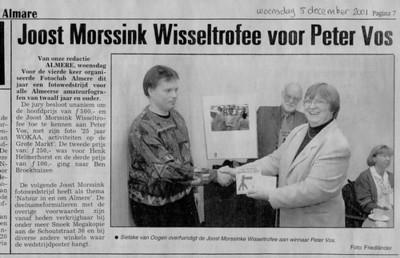 krant2001a-vi