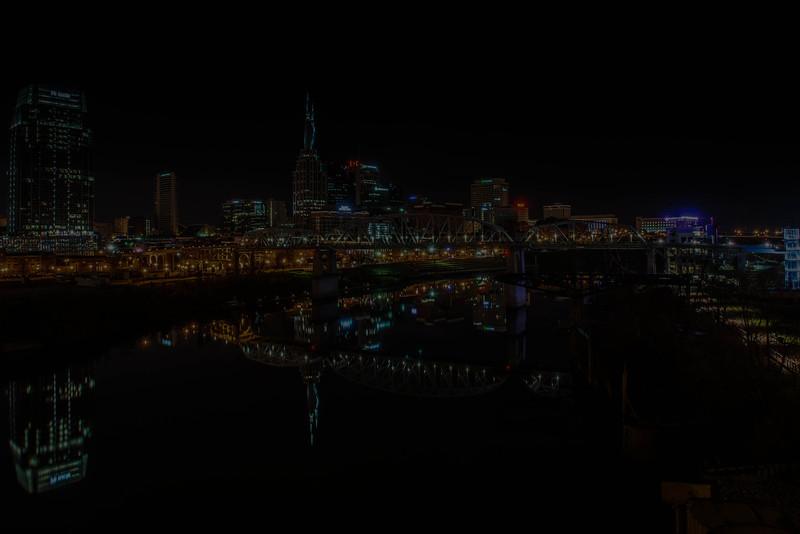 NashvilleNights2-021_pe-2
