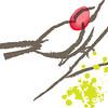 PhWks_Logo4C_BirdOnly_FA