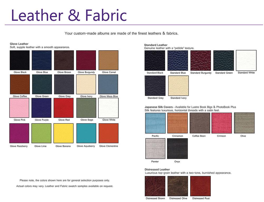 25_leatherfabric