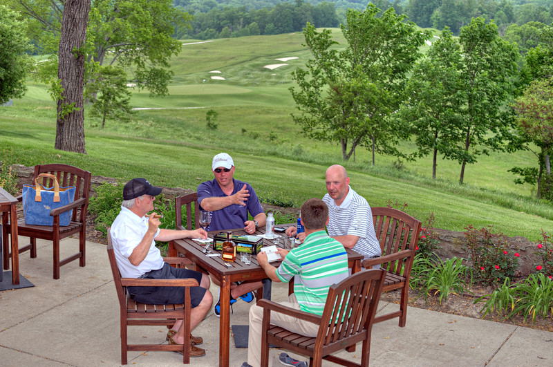 French Lick Resort_PublicRelationsImagery
