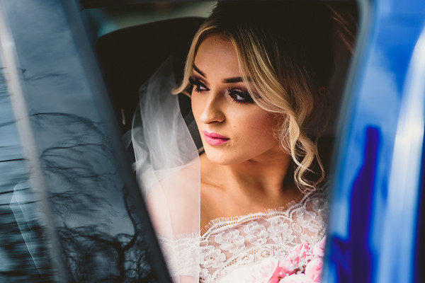 The Boathouse Ormesby Wedding