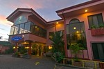 San Jose, Adventure Inn Hotel