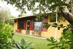Monteverde, La Pradera Cabanas