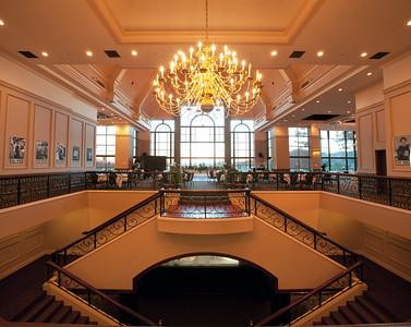 Swan-e-set Ballroom-2