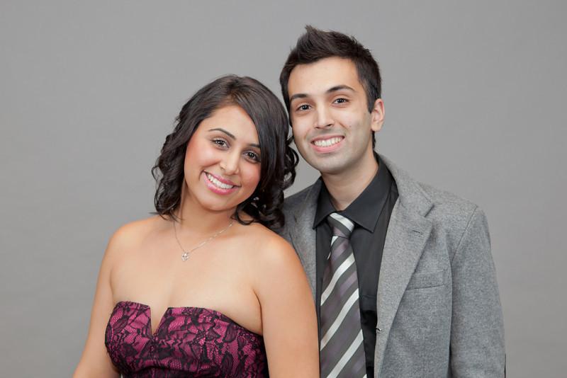Kolkata meisje dating