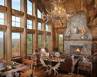 Lodge_Living2