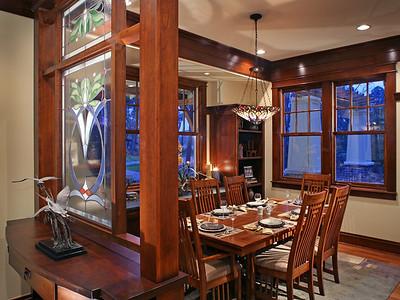 Foley_Dining