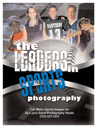 Join the ranks of happy customers! Partner with us for your league's Picture Day and receive:   * Cutting Edge Products customized with your logo and colors * Superior Customer Service * Organized and Hassle Free Picture Day * League and Coach Perks * Complementary Action Photo Shoot  * 100% Satisfaction Guarantee   Contact us today and we will design a specific plan tailored to meet the needs of your league!