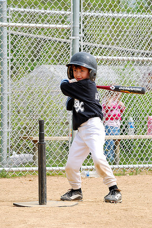 Metro Sports Images captures high quality digital images and video of youth sporting and action events throughout the region. We offer photography for Teams, Individuals and other Events, video editing and production, and a variety of innovative  products ranging from single prints and posters to fun highlight videos and   college recruiting videos.  We also supply banners, trophies, and customized gifts for athletes, coaches and parents.  So whether you need one child photographed or an entire league, let Metro Sports Images capture the moment for you. We provide quality photos and cutting edge products that will be cherished forever. Book your event with us today!