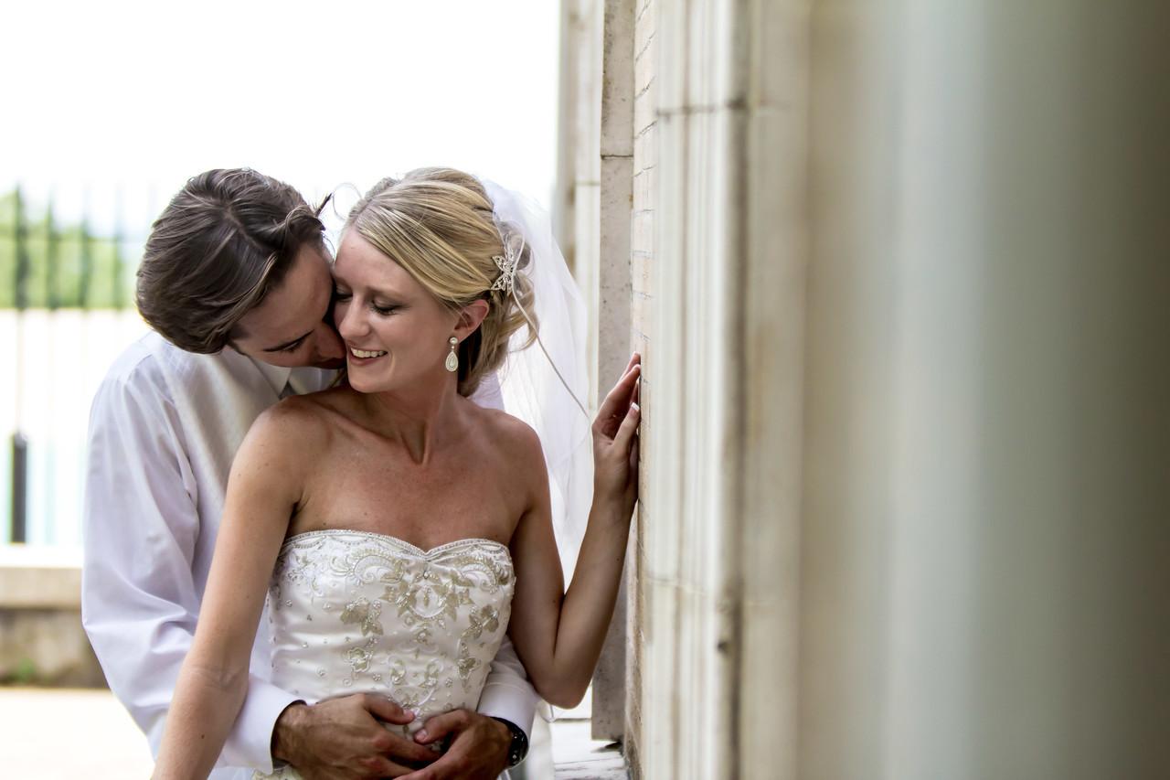 Wedding, Photographer, Rochester, NY, Highland Park