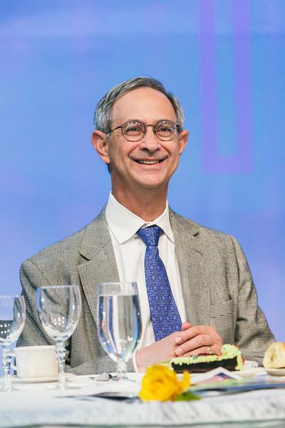 Joel Seligman, Rochester Riverside Convention Center, Rochester Business Alliance | 2013 Rochester Top 100