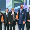 Rochester Riverside Convention Center, Rochester Business Alliance, 2013 Rochester Top 100