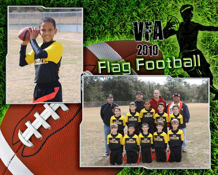 Flag Football (horizontal)
