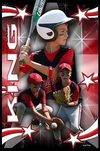Baseball-StarPower