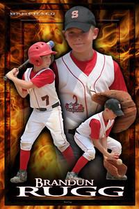 Baseball-Inferno-PJ