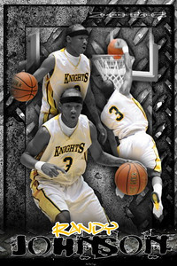 Basketball-Urban-PJ
