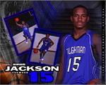 Basketball-DropIn3pic