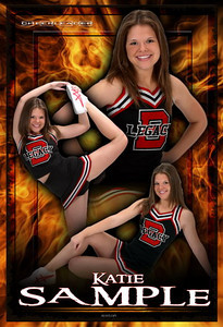 Cheer-Inferno-PJ