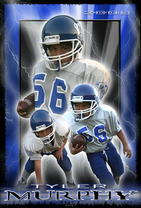 Football-Lightning-PJ