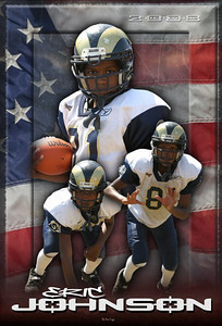 Football-USA-PJ