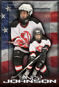 Hockey-USA