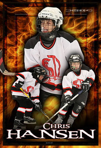 Hockey-Inferno-PJ