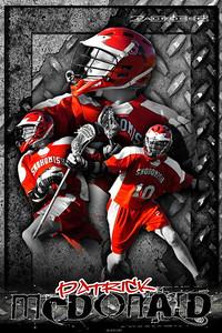 Lacrosse-Urban-PJ