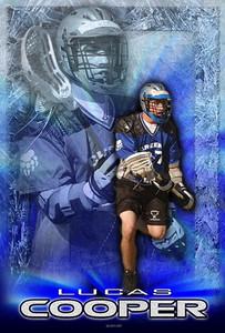 Lacrosse-ICE-PJ