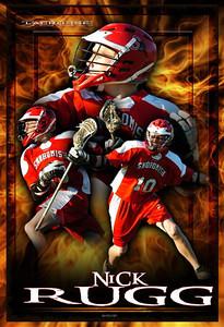 Lacrosse-Inferno-PJ