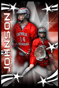 Lacrosse-StarPower