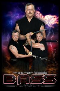 MA-Thunderstruck