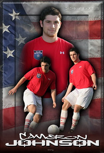 Soccer-USA-PJ
