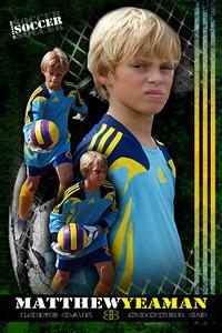 Soccer-Striker