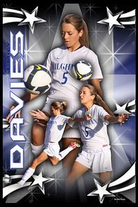 Soccer-StarPower