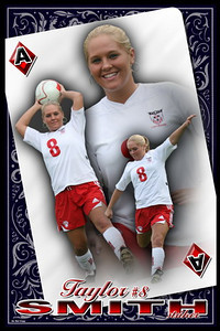 Soccer-Ace