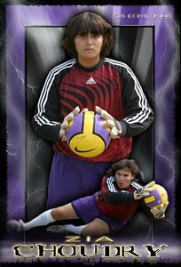 Soccer-Lightning-PJ