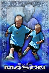 Soccer-Ice-PJ