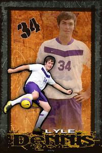 Soccer-Grunge-PJ