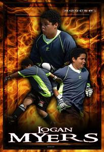 Soccer-Inferno-PJ