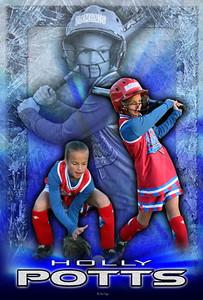 Softball-Ice-PJ