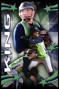 Softball-StarPower